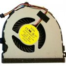Replacement Dell Inspiron 15R 5537 CPU Cooling Fan