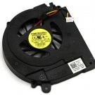 Replacement DELL Studio 1555 CPU Cooling Fan