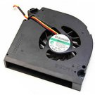 Replacement DELL Inspiron 9400 Series CPU Cooling Fan