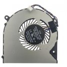 Replacement Toshiba Satellite L955-10N CPU Cooling Fan