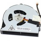 Replacement Toshiba Satellite P855-300 CPU Cooling Fan