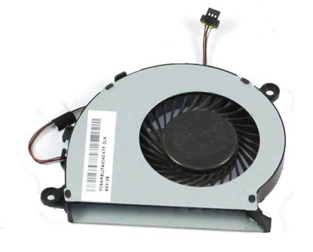 Replacement Toshiba Satellite S50-B-15N CPU Cooling Fan