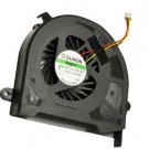 Replacement Toshiba Satellite S70-A-11H CPU Cooling Fan