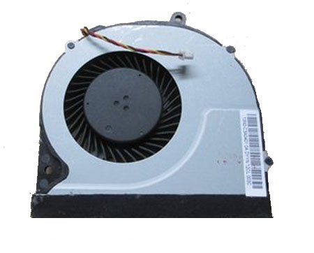 Replacement Toshiba Satellite S55-A5188 CPU Fan