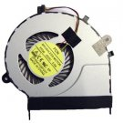 Replacement Toshiba Satellite S55-C5214S CPU Fan