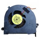 Replacement Toshiba Satellite C75D-A7130 CPU Fan