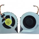 Replacement Toshiba Satellite C875D-S7105 CPU Fan