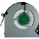 Replacement Toshiba Satellite C75D-B7350 CPU Fan