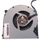 Replacement Toshiba Satellite L50-AST2NX3 CPU Fan