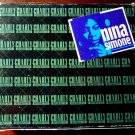Nina Simone - Boxed Collection of 3 CDS