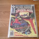 Peter Parker the Spectacular Spider-man - #6