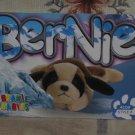 Beanie Babies Card 2nd Edition S3 1999 Bernie
