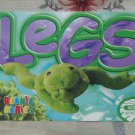 Beanie Babies Card 2nd Edition S3 1999 Legs
