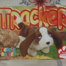 Beanie Babies Card 2nd Edition S3 1999 Tracker