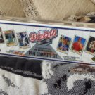 1991 UPPER DECK Factory Sealed Baseball Card Set Unopened