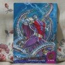 FLEER ULTRA X-MEN 1994 Comic Book Trading Card Colossus 54