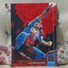 FLEER ULTRA X-MEN 1994 Comic Book Trading Card Maverick 51