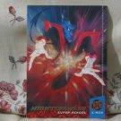 FLEER ULTRA X-MEN 1994 Comic Book Trading Card Nightcrawler 17