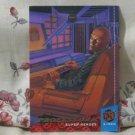 FLEER ULTRA X-MEN 1994 Comic Book Trading Card Professor X 16