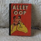 WHITMAN Alley OOP Penny Story Book 1938