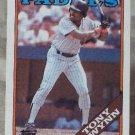 TONY GWYNN 1988 Topps Baseball Trading Card No 360