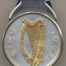 MC148 Irish Penny
