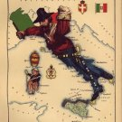 1234 Geographical Fun Atlas CD