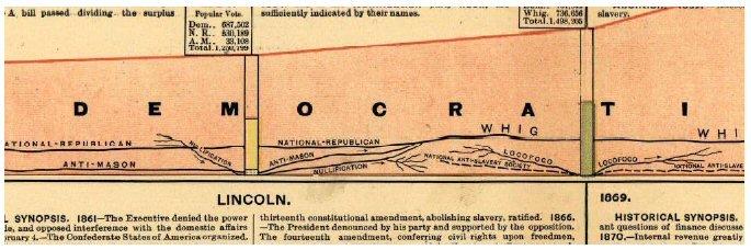 1138   1880 U.S. Atlas CD