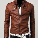 Leather Jackets Coats Blazer Custom Made