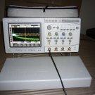 Agilent Infiniium 54831M 600Mhz 4GS/s 4 ch Digital Oscilloscope Megazoom =54831B