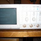 Tektronix TDS 540 Digital Oscilloscope 500Mhz 1GS/s +Recapped +Warranty
