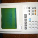 HP 3560A Handheld Dynamic Signal FFT Spectrum Analyzer 31.25mHz to 40kHz