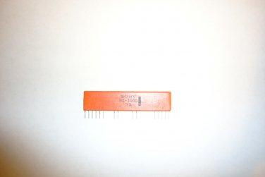 BX-1040 DXCM3A SONY Part# 874110400 874991040 874393110 Hybrid Circuit