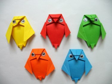 You Pick Colors Origami Owl Set Of 50