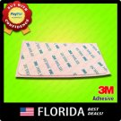 Universal Adhesive Glue Tape Sticker iPhone HTC iPod iTouch iPad 3G 3Gs Evo 4 4S