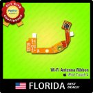 Wifi Flex Cable Ribbon Replacement Part Wi Fi iPod Touch 4 4th Gen 4G iTouch