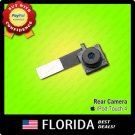 iPod Touch 4 4th Generation Gen Back Rear Camera Flex Cable Apple Replacement