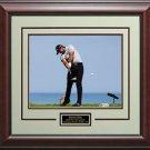 Jason Day 2015 PGA Champion 16x20 Action Photo Display.