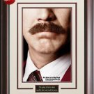 Anchorman Framed Movie Poster