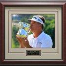 Kenny Perry 2013 USGA Senior Open Champion Framed Photo