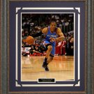 Russell Westbrook Photo Framed