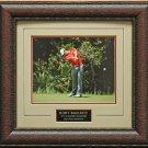 Rory McIlroy 2012 PGA Champion 11x14 Photo Framed