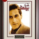 The Godfather Part II Framed Movie Poster