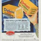 "1948 Durkee's Ad ""Today's best buy"""
