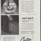 """1948 Croton Ad """"can you do this"""""""