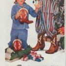 "1948 Acme Boots Ad ""Cowboy Boots"""
