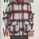 """1948 Woolmaster Ad """"Esquire-Picked"""""""