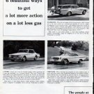 "1962 Chrysler Ad ""6 beautiful ways"""