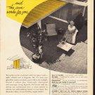 "1953 Rippolite Ad ""Rippolite ""504""""  2596"
