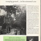 "1976 Jack London Article ""old Bay Area"""